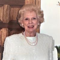 Dorothy Dottie Jean Polly Dean  December 15 1935  June 29 2018