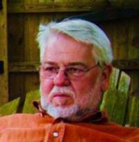 Garland R Whitaker  November 26 1942  July 1 2018 (age 75)
