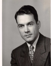 Glen Winter  May 1 1924  June 28 2018 (age 94)