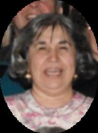 Grace M Tripepi  1926  2018