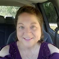 Greta Mae Collins  November 11 1956  July 1 2018
