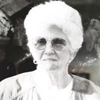 Ireta June Crabtree  October 11 1932  July 2 2018