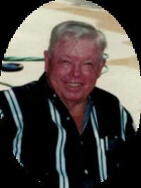 Jack Roberson  1931  2018
