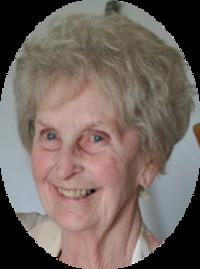 Jeanne D Loiacono Goosen  1929  2018