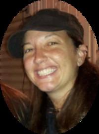 Jessica  Lubrano  1976  2018