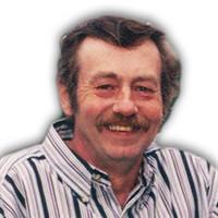 Jim Grant  July 31 1949  July 2 2018