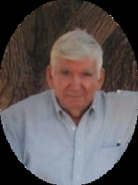 John Joseph McNulty Jr  1936  2017