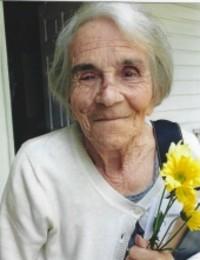 Joyce Ann Rolen  2018