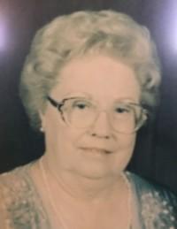 Juanita D Feltz  2018