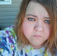Katrina Rose Ferrell  October 2 1981  July 1 2018 (age 36)