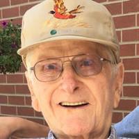 LeeRoy Weimer  June 1 1931  July 2 2018