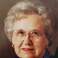 Lillian A Galbreath  October 31 1922  July 2 2018