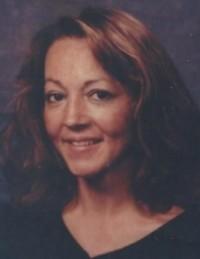 Linda DiOdoardo  2018