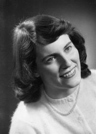 Margaret Coen Hale  2018