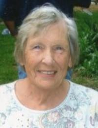 Mary E Riggs  1929  2018