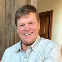 Michael Mike Alan Crutcher  September 28 1963  July 1 2018
