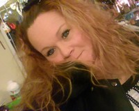Nicole L Reis  September 16 1971  June 29 2018 (age 46)