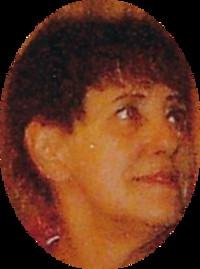 Patricia  Girgenti  1946  2018