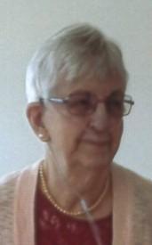 Patricia Mae Schwartz Fox  October 27 1936  July 2 2018 (age 81)