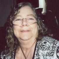 Patricia Simmons Kinlaw Millard  September 22 1947  July 1 2018