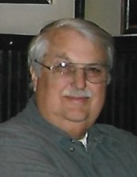 Raymond J Holesinger  2018