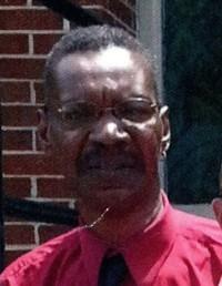 Richard Lee Jr  July 14 1952  July 1 2018 (age 65)