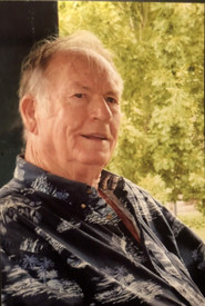 Robert Bobby Lenvard West  April 9 1937  June 29 2018 (age 81)