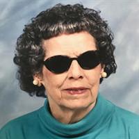 Roberta Jean Blakeman Kaempfer  April 24 1927  June 18 2018