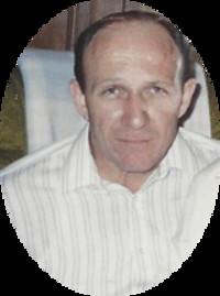 Rodney Dale Harst  1948  2018
