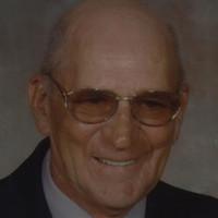 Roger Lynn Kent  February 20 1933  June 30 2018