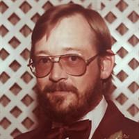 Ronald Wayne Blake  July 16 1950  June 27 2018
