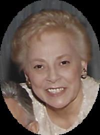 Sallie Caputo  1929  2018