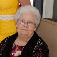 Sharon Lynn Miller  October 25 1930  July 2 2018