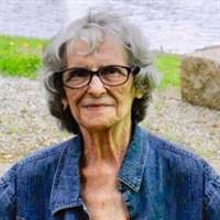 Shirley J Perry Veronesi  June 30 2018