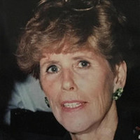 Shirley Marie Utley  April 29 2018