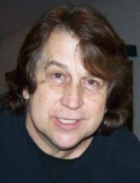 Steven K Pisieczko  1956  2018