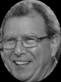 Steven Paul Pressman  1951  2018