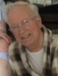 Theodore Ted Winslow Shelton Jr  1934  2018