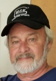 Thomas Biker Tom James Crusse  October 20 1946  July 1 2018 (age 71)