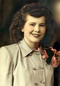 Velda F Beckham  February 2 1932  June 22 2018 (age 86)