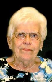 Violet L Schell  December 9 1921  July 1 2018 (age 96)