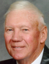 Walter Earl Herrstrom  2018