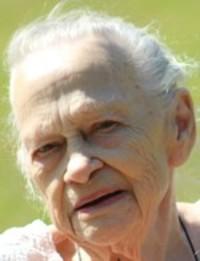 Wanda Faye Kelly  1934  2018