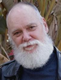William Louis Racherbaumer Jr  2018