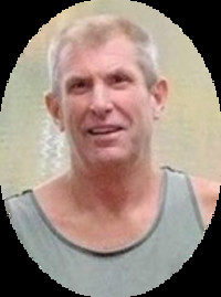 Anthony Blaine Sturtevant  1958  2018