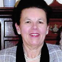 Barbara A Witengier DePaola  July 1 2018