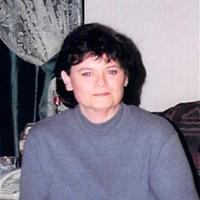Carmen Regina Martin  October 5 1962  July 2 2018