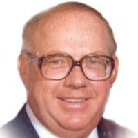 G Clark Anderson  March 24 1936  June 28 2018