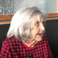 Helen G Bruhn  February 4 1924  July 2 2018