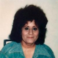 Margaret Amelia Razo  June 11 1935  June 22 2018